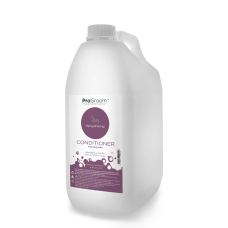 PROGROOM Rehydrating Conditioner - Pearl 5L